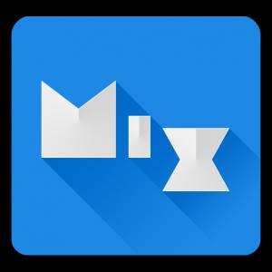 دانلود MiXplorer 6.54.0 - برنامه فایل منیجر قدرتمند اندروید