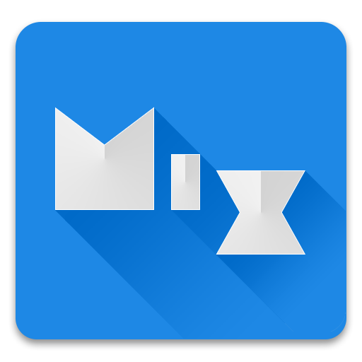 دانلود MiXplorer 6.50.1 - برنامه فایل منیجر قدرتمند اندروید