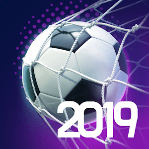 دانلود Top Soccer Manager 1.22.17 - بازی مدیریت فوتبال اندروید