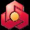 دانلود Ramznegar v1.3 - برنامه رمزنگار دریافت رمز پویا بانک ملت