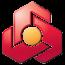 دانلود Chilivery 3.5.5 – برنامه چیلیوری سفارش آنلاین غذا اندروید