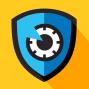 دانلود 1.6.6 Super Spell Heroes - بازی فکری جالب برای اندروید