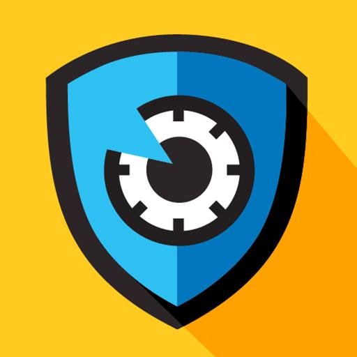 دانلود رمزبان ملی 2.2.1 برنامه ساخت رمز یکبار مصرف بانک ملی برای اندروید