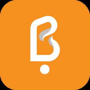 دانلود 3.2.11.99 BAM - اپلیکیشن بام بانک ملی ایران اندروید