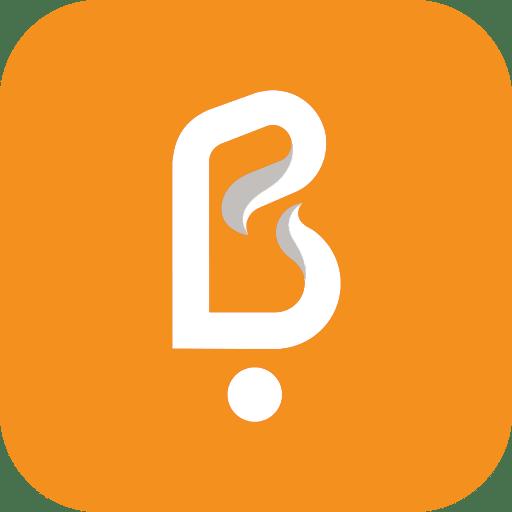 دانلود 3.2.9.52 BAM – اپلیکیشن بام بانک ملی ایران اندروید