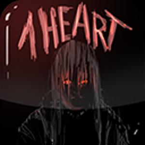 دانلود 1Heart: Revival – Puzzle & Horror 1.19.2 – بازی پازلی ترسناک قلب تپنده اندروید