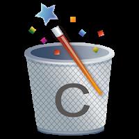 دانلود 1Tap Cleaner Pro 3.29 - برنامه پاکسازی فایل های اندروید