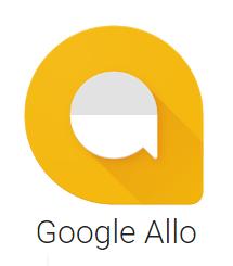 آموزش ثبت نام و عضویت در مسنجر گوگل الو + تصاویر