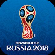 دانلود 4.3.1 2018 FIFA World Cup Russia™ Official App – اپلیکیشن رسمی فیفا 2018 اندروید
