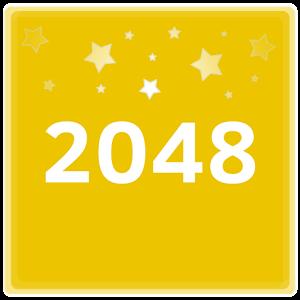 بازی 2048 نسخه 6.46 – بازی معتاد کننده بیست چهل و هشت اندروید