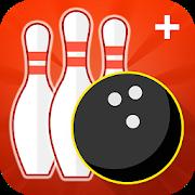 دانلود 3D Bowling Champion 1.7 - بازی بولینگ سه بعدی اندروید