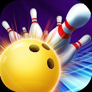 دانلود 3D Bowling Master 1.3.3181 - بازی بولینگ 3بعدی برای اندروید