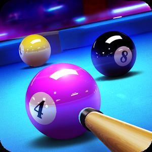 دانلود 3D Pool Ball 2.2.3.4 – بازی بیلیارد سه بعدی برای اندروید