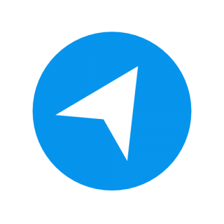 آموزش اضافه کردن ماسک به عکس های تلگرام + تصاویر