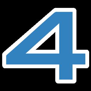 دانلود 4shared 3.97.0 - برنامه انتقال سریع فایل اندروید