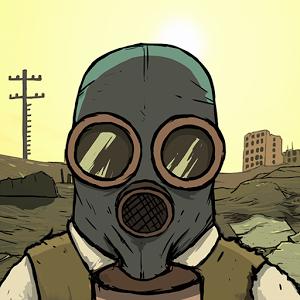 دانلود A 60 Seconds Atomic Adventure 1.27.5 – بازی ماجراجویی 60 ثانیه اندروید