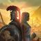 دانلود A 7 Wonders DUEL 1.0.0 - بازی تخته ای عجایب هفتگانه اندروید