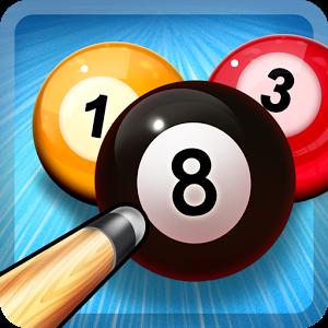 دانلود 4.6.2 8Ball Pool - بیلیارد حرفه ای آنلاین برای اندروید