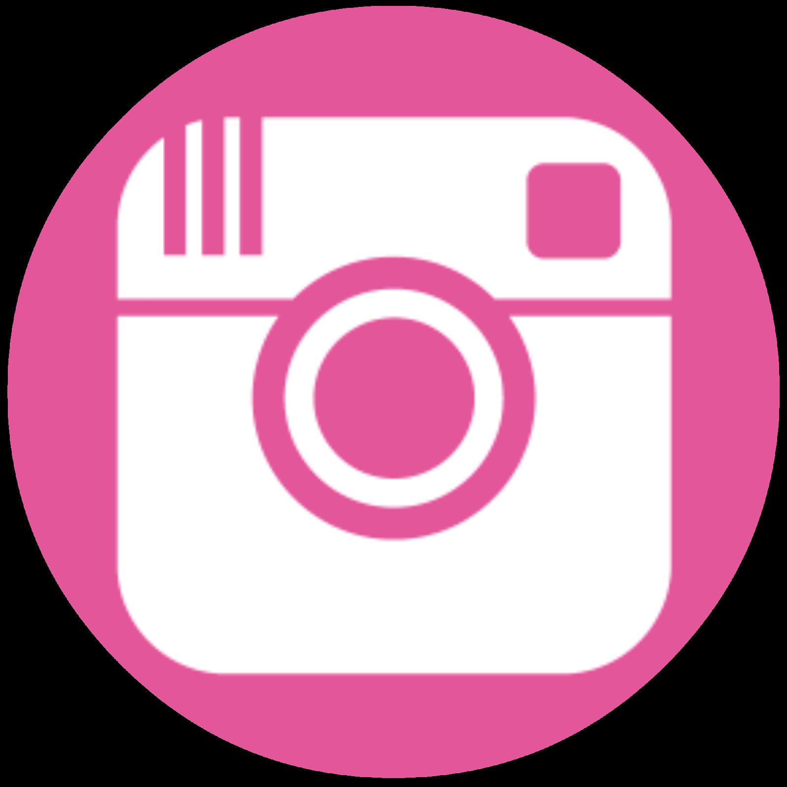 آموزش مسدود کردن عبارات نامناسب در کامنت های اینستاگرام + تصاویر