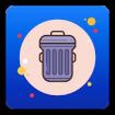 دانلود 1.0.1 90X Duplicate File Remover Pro - برنامه حذف پرونده های تکراری اندروید