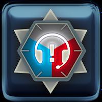 دانلود Operator 911 2.01.16 - بازی شبیه سازی اپراتور 911 اندروید