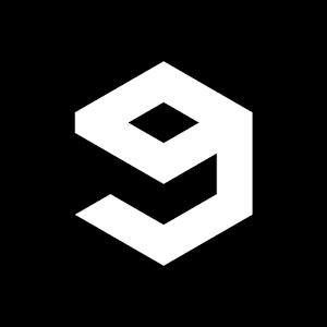 دانلود 9GAG 6.82.00 - یافتن عکس های گیف و ویدئو در اندروید