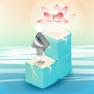 A Fairy Tale of Lotus 1.46 - بازی پازلی افسانه لوتوس اندروید