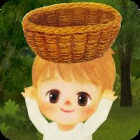 دانلود A Tale of Little Berry Forest 1.34 - بازی ماجراجویی بدون دیتا اندروید