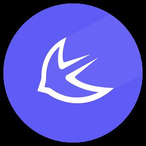 دانلود APUS Launcher 3.10.16 - لانچر سبک و زیبای اپوس اندروید