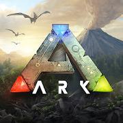 دانلود ARK: Survival Evolved 2.0.23 – بازی ماجراجویی بقا در جزیره اندروید