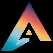دانلود ARTi Art effects Photo editor 2.3.0 - برنامه ویرایش تصویر برای اندروید
