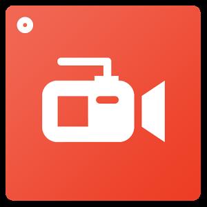 دانلود AZ Screen Recorder 5.8.12 – برنامه ضبط فیلم از صفحه نمایش اندروید