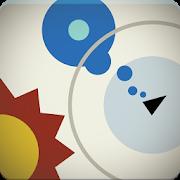 دانلود Abzorb 1.3.7 - بازی فکری تفننی ابزورب اندروید