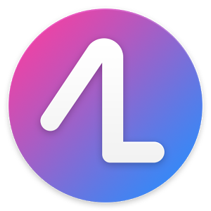 دانلود Action Launcher: Pixel Edition 45.1 – لانچر اکشن اندروید