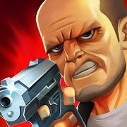 دانلود Action of Mayday: Last Stand 1.0.3 - بازی اکشن آخرین مقاومت اندروید