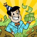 دانلود AdVenture Capitalist 8.7.0 – بازی مهیج سرمایه دار ماجراجو اندروید