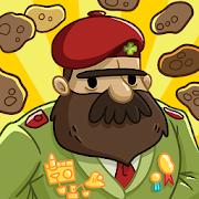 دانلود AdVenture Communist 5.0.2 - بازی شبیه ساز مزرعه برای اندروید