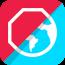 دانلود Firefox Nightly for Developers v210107.17.00 - مرورگر فایرفاکس دولوپر اندروید
