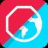 دانلود Adblock Browser for Android 2.6.0 – برنامه مرورگر ضد تبلیغ اندروید
