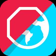 دانلود Adblock Browser for Android 2.9.0 – برنامه مرورگر ضد تبلیغ اندروید