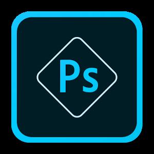 دانلود Adobe Photoshop Express 7.4.824 – برنامه ی فتوشاپ برای اندروید