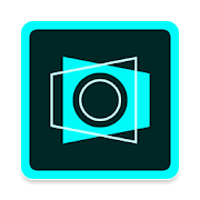دانلود 21.01.06 Adobe Scan: PDF & Business Card - برنامه ادوب اسکن برای اندروید