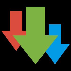 دانلود Advanced Download Manager 12.3.1 - بهترین دانلود منیجر اندروید!