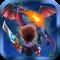 دانلود Adventaria: 2D World of Craft & Mining 151 - بازی دنیای صنایع دستی اندروید