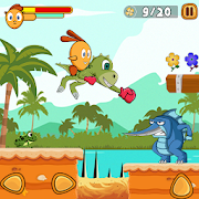 دانلود Adventures Story 4.0 - بازی ماجراجویی بدون دیتای اندروید