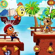 دانلود Adventures Story 2 3.2 - بازی ماجراجویی داستانی 2 اندروید