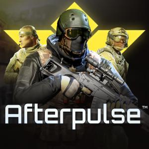 دانلود Afterpulse – Elite Army 2.9.10 – بازی اکشن سوم شخص افترپالس اندروید