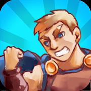 دانلود Age of Greek Empire: Hercules Game 1.13 - بازی امپراتوری یونان برای اندروید