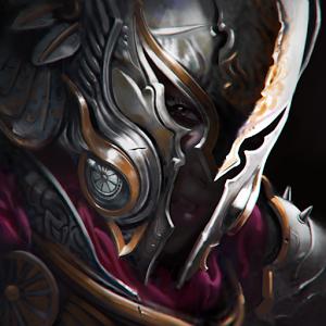 دانلود Age of Lords Legends 2019.4.4 - بازی استراتژیک عصر اربابان اندروید
