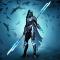 دانلود Age of Magic 1.23.2 - بازی نقش آفرینی عصر سحر و جادو اندروید